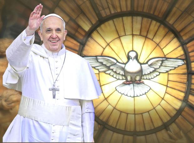 Ватикан передасть шість мільйонів євро постраждалим від конфлікту на Донбасі