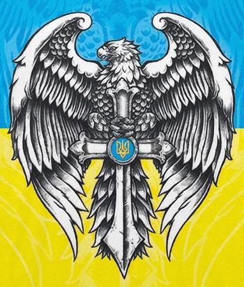Чи може український націоналізм стати схожим на націоналізм англійський?