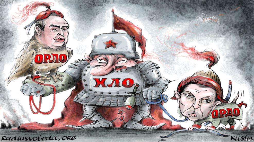 """БЛОКАДА: за невиконання ультиматуму сепаратистів """"ОРДО"""" і """"ОРЛО"""" залишать без цигарок і спиртного"""