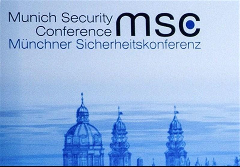 Президенти України та США зустрінуться у лютому – на Мюнхенській конференції з безпеки