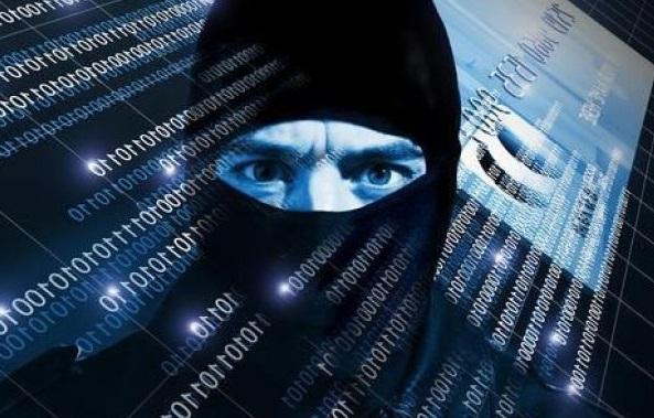 Україна готова жорстко відповісти на кібератаки з боку Росії