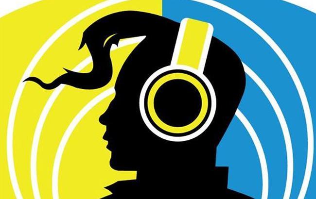 З початку лютого українські радіостанції будуть чути в окупованому Криму