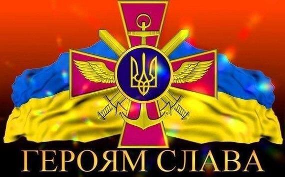 """ЗСУ потріпали ворожий """"Восток"""": у бою загинув """"комбат"""" бойовиків з позивним """"Грек"""""""