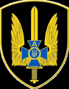 СБУ знешкодила двох кілерів, які прибули з Росії для вбивства українського нардепа