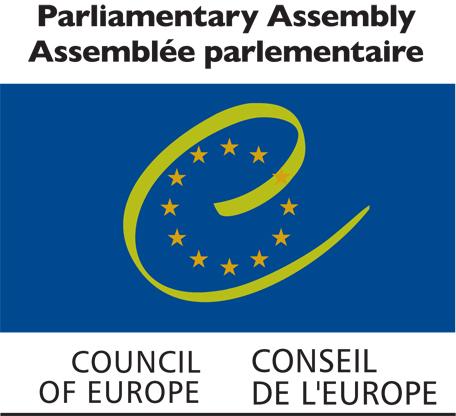 На сесії ПАРЄ у Страсбурзі розглянуть українське питання. Без Росії
