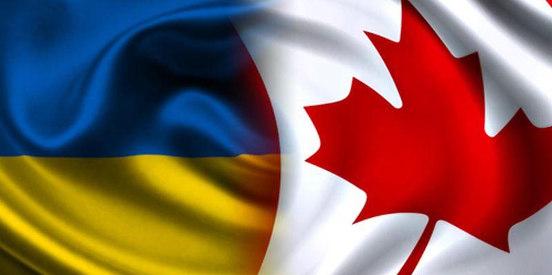 Христя Фріланд, яка очолить МЗС Канади, має українське коріння