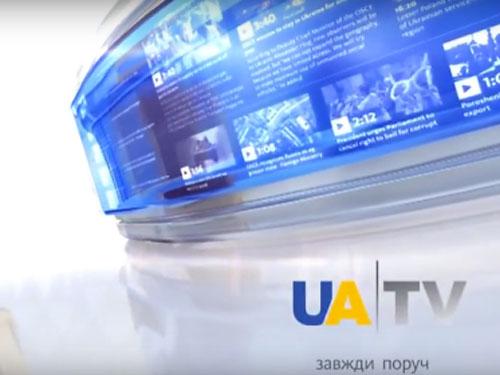 Україна розпочала телемовлення на Крим і весь світ кримськотатарською мовою