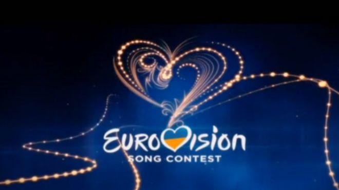 Стартує півфінал українського відбору на Єробачення-2017