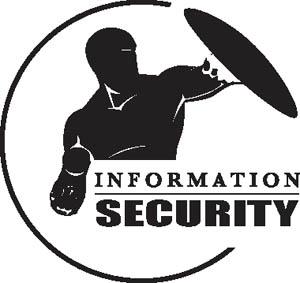 Україна акцентує увагу на інформаційній безпеці