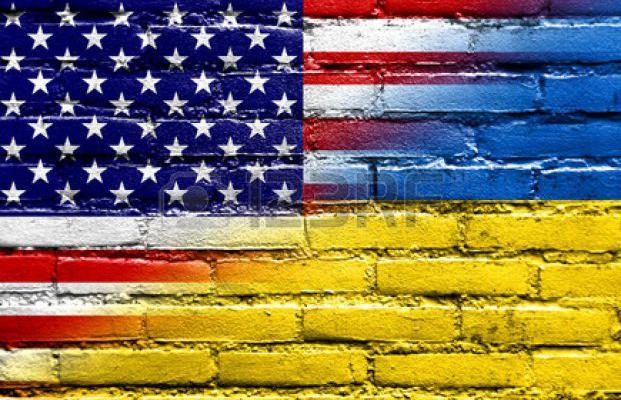 Трамп переконаний: Росії пора повертати Крим Україні