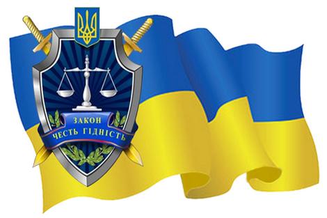 Арештовано терориста, який катував українських полонених