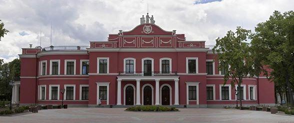 У тому, що Кіровоград став Кропивницьким – велика заслуга… уманчанина