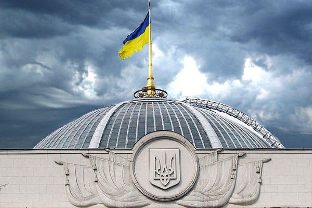 Усі українські повстанці 1920-х та 1940-50-х років мають бути реабілітовані, – законопроект від Інституту нацпам'яті