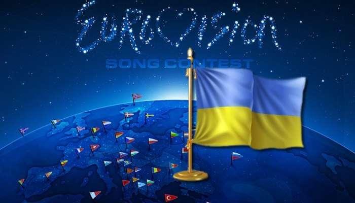 """Панайотов, який представлятиме Росію на """"Євробаченні"""", говорить про """"братній"""" український народ, хоча співакові досі """"муляє"""" те, що міжнародний конкурс буде в Україні"""