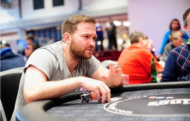 Українець прославився тим, що заробляє мільйони доларів… грою в покер