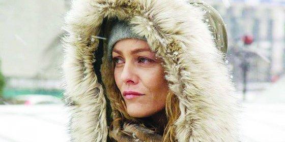 Голлівудська акторка зіграє в кіно, присвяченому війні в Україні