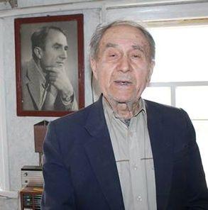 Пенсіонер зі Шполи потратив на пам'ятник Кобзареві 50 тисяч гривень