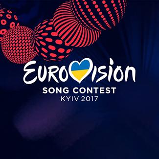 """До України прибули перші 200 учасників конкурсу """"Євробачення"""" з майже 20 країн світу"""