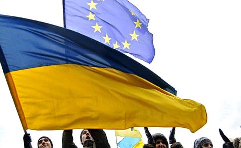 Рада Євросоюзу остаточно затвердила безвіз для України