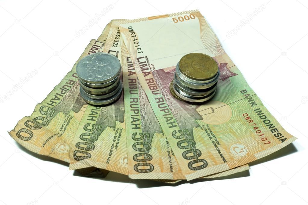 Індонезія хоче замовити друк своїх банкнот і монет в Україні