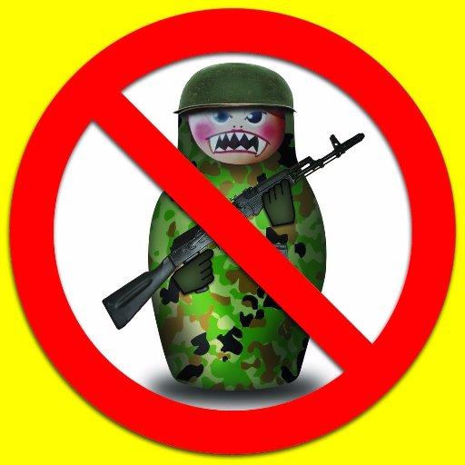 У зоні АТО знищено ворожу ДРГ: серед двох убитих і чотирьох полонених бойовиків – по одному росіянину