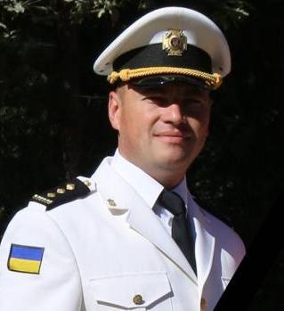 У Києві прощаються з полковником ГУР, що загинув унаслідок теракту