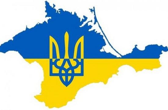 Україна направила в МЗС Білорусі ноту протесту. Причина – фільм окупантів з РФ про український Крим