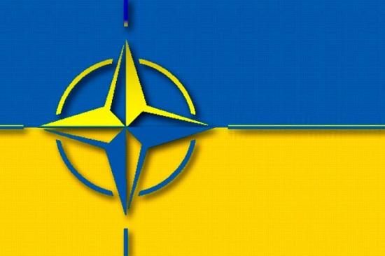 Засідання Комісії Україна-НАТО пройде під головуванням Петра Порошенка, а Генсек Альянсу виступить у Верховній Раді