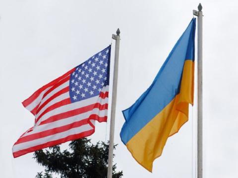 Київ чекає на офіційні візити високих іноземних гостей. Перший – держсекретар США