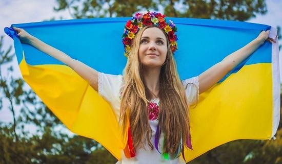 На Львівщині пройде водночас 5 фестивалів