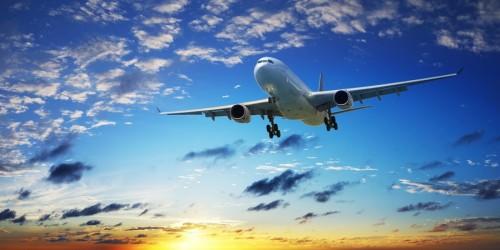 Українське підприємство займатиметься ремонтом літаків Boeing і Airbus