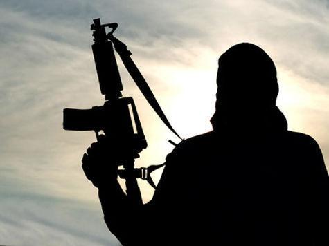 У Сирії вбитий російський генерал, який командував бойовиками на Донбасі
