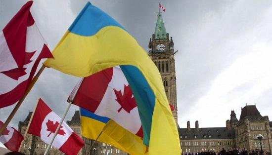 У канадському Торнто стартує найбільший у Північній Америці український фестиваль