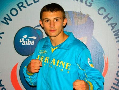 Українські спортсмени демонструють високі результати на престижних змаганнях з боксу у Гамбурзі та тенісу у Нью-Йорку