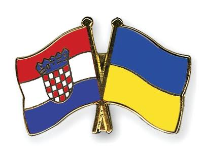 Хорватія допоможе Україні в реінтеграції окупованих територій