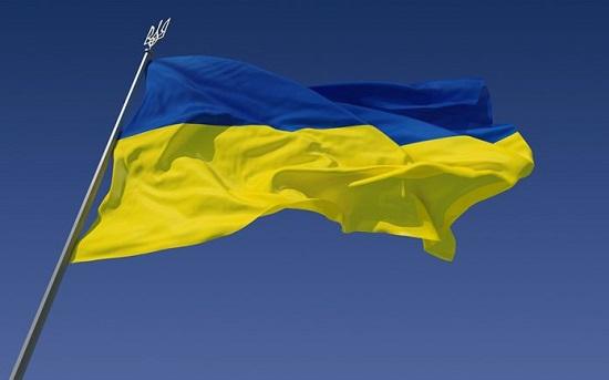 Тиждень, що минає: перемоги і досягнення України