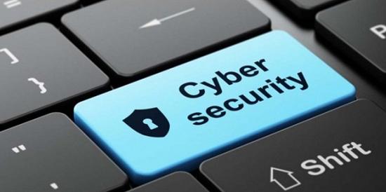 Верховна Рада прийняла закон про кібербезпеку