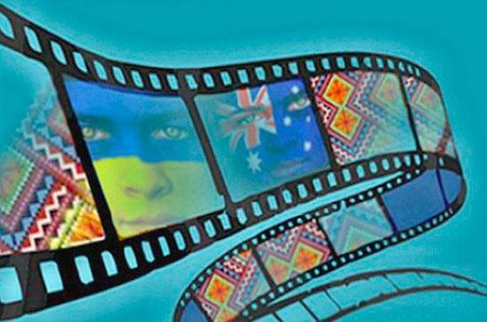У Чехії та Лівані – тиждень українського кіно