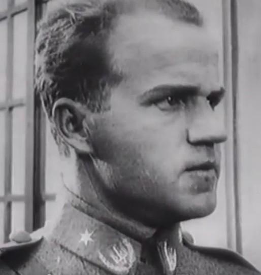 """Найпопулярніша телепрограма СРСР виходила під мелодію, присвячену… отаману """"антибільшовицького"""" Вільного Козацтва"""