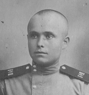 На залізничній станції на Черкащині встановили меморіальну дошку на честь військового лікаря УНР