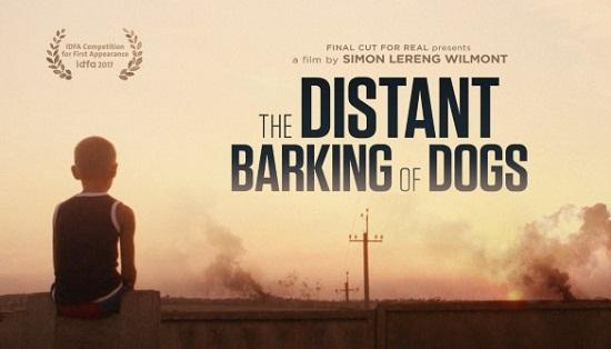 На фестивалі в Амстердамі переміг український фільм про Донбас
