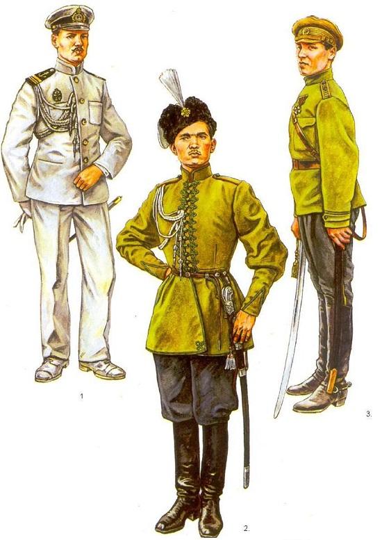 Генштаб Армії УНР очолював «запорожець ХХ століття», чиє дитинство пройшло на козацькій Золотоніщині