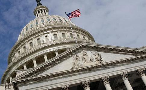 Конгрес США затвердив оборонний бюджет з $350 млн для України – у тім числі, на летальну зброю