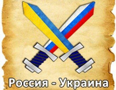 Изолированная Россия проиграет Украине от истощения – мнение эксперта
