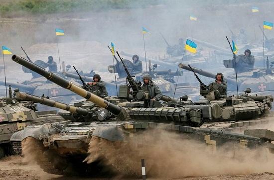 Пійманий на Донеччині терорист розповів про те, як його батальйон був знищений українськими військами