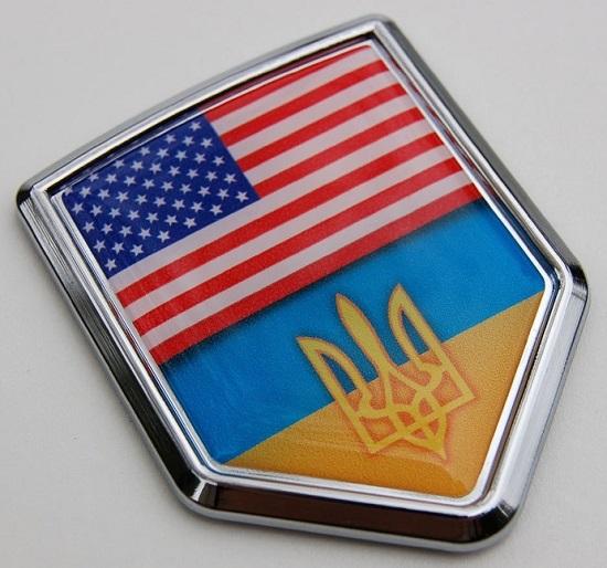 Президенти України та США зустрінуться у найближчі дні