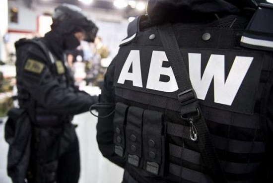 Провал російської спецоперації? Арештовані польські радикали, які намагалися підпалити угорський офіс на Закарпатті