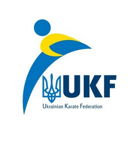 Українські каратисти здобули три медалі на престижних змаганнях у Дубаї