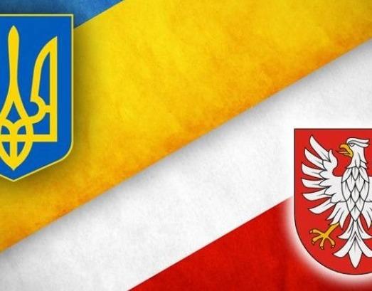 Шанс на порозуміння: польська опозиція, врахувавши позицію України, Ізраїлю та США, запропонувала зміни до скандального закону про Інститут нацпам'яті