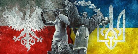 """Глава МЗС Польщі сподівається на врегулювання """"історичної суперечки"""" з Україною"""